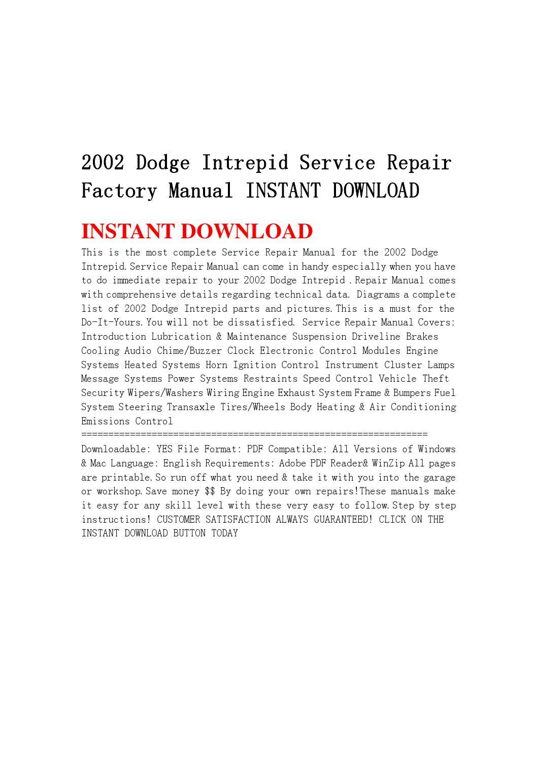 Car owners manuals booklets and guides