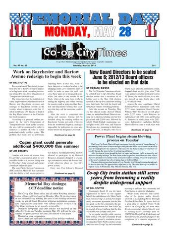b126212e6 Co-op City Times 05 26 12 by Co-op City Times - issuu