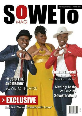 Kwena moabelo wife sexual dysfunction
