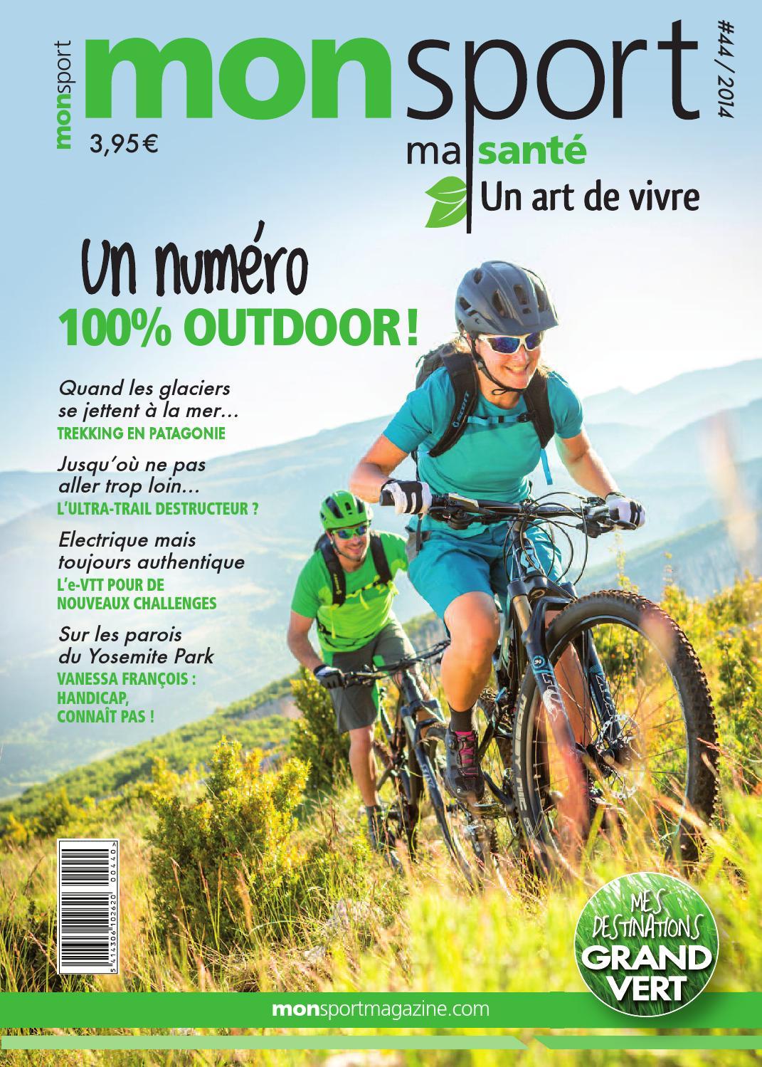 Selle référence Vélo Selle enrobage Vélo Selle Pluie Housse Selle Protection contre la pluie de