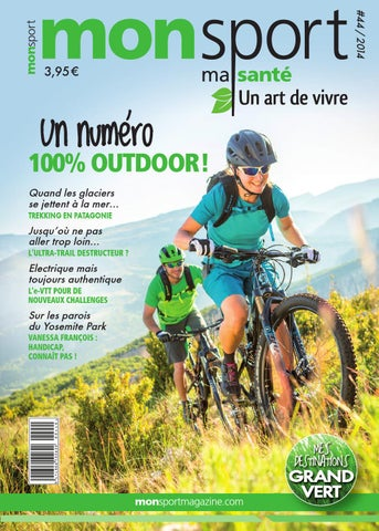 CONTEC Femmes Vélo Selle Anatomic 2 TREKKING CITY Marron étanche confort