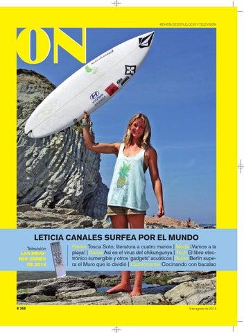 On080814 by Diario - issuu fefb1b98ae9