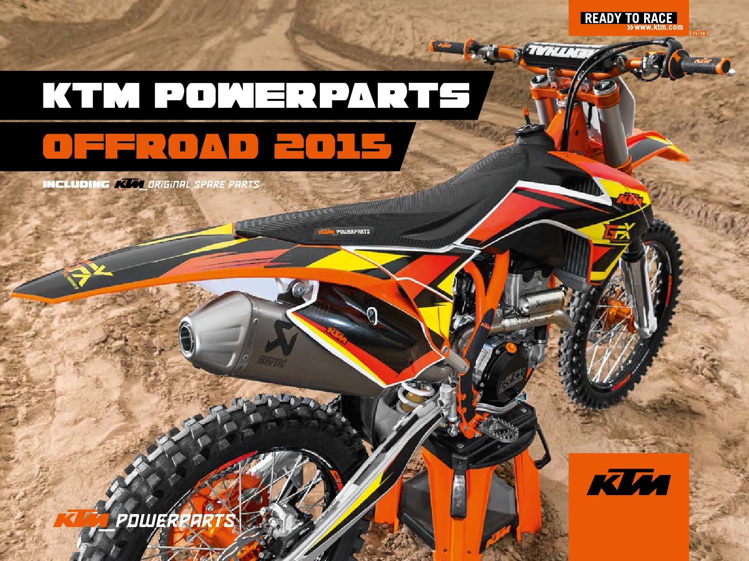 1 Par Dise/ño universal Moto Manguitos Manillar Guardamanos Moto Motocross Dirt Pit Moto Off Road