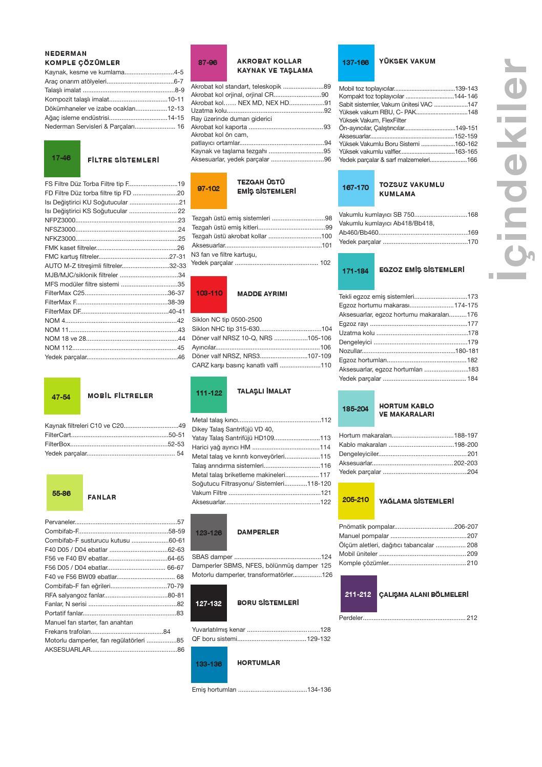 Yakıt yağ M40: GOST, özellikleri, uygulama