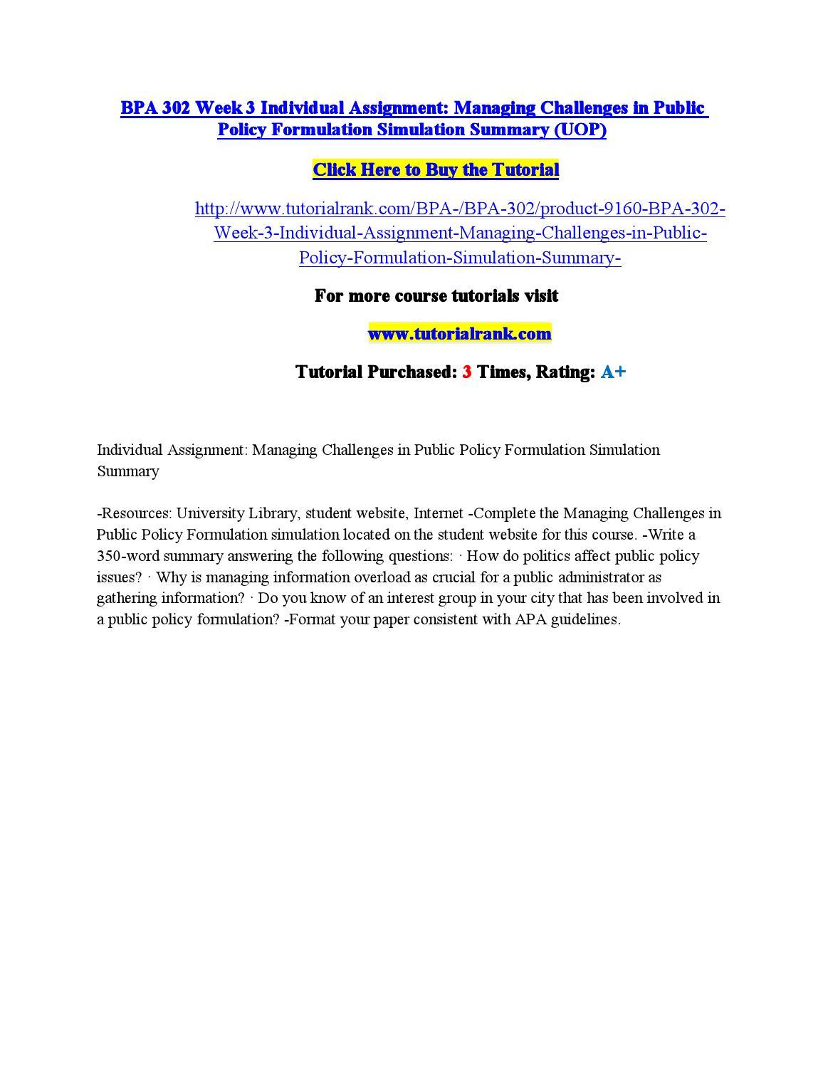 ccn2005 individual assignment guidelines 1 1 finanšu inženierija studiju programmas mērķis un uzdevumi programmas  mērķis ir nodrošināt  the strategy and tactics of pricing: a guide to profitable  decision making  and computer networks (ccn 2005), october 24-26, 2005  marina del ray, ca, usa,  the teaching assignment erasmus programme no.