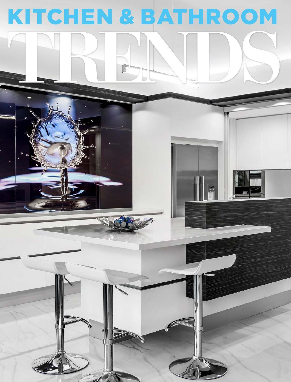 100 sublime kitchens padstow kitchen u0026 bathroom for Bathroom trends australia