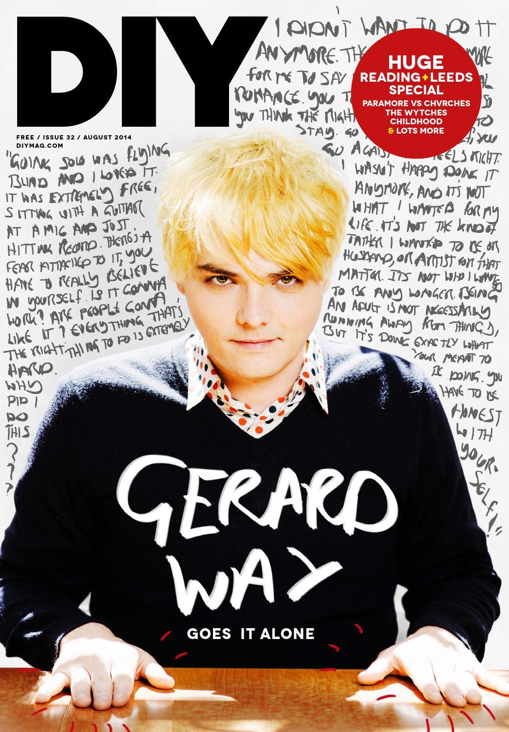 diy august 2014 by diy magazine issuu