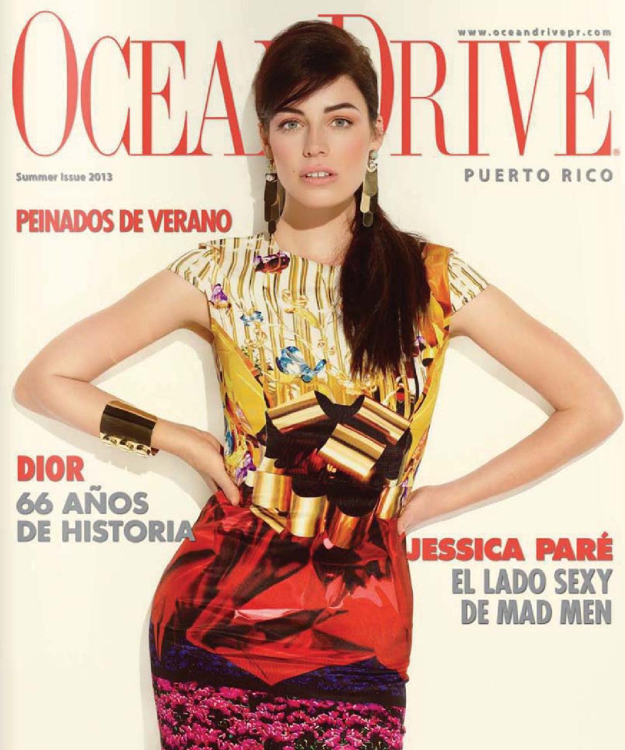 Od Puerto Rico Summer Issue 13 By Carlos Luis Guerra Arabu Issuu Ghirardelli Flats Cecily Brown Cokelat Muda 37