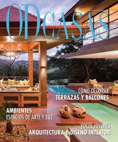 Od Casas 1 Panama 14 By Carlos Guerra Issuu