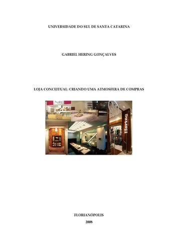 Loja conceitual by Clari - issuu 2f7bfc5da1