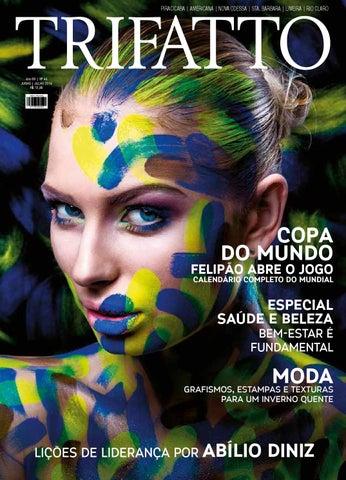 Trifatto 44 by Trifatto Editora - issuu 6f037180050