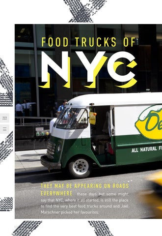 Page 222 of Food Trucks of NYC