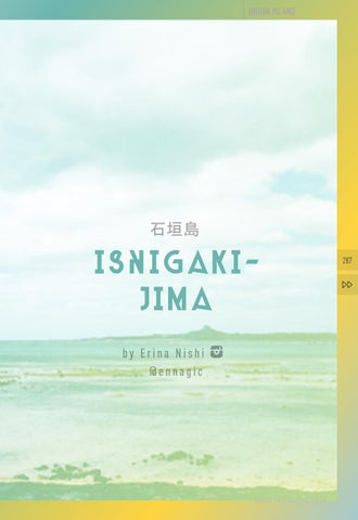 Page 287 of Isnigaki-Jima