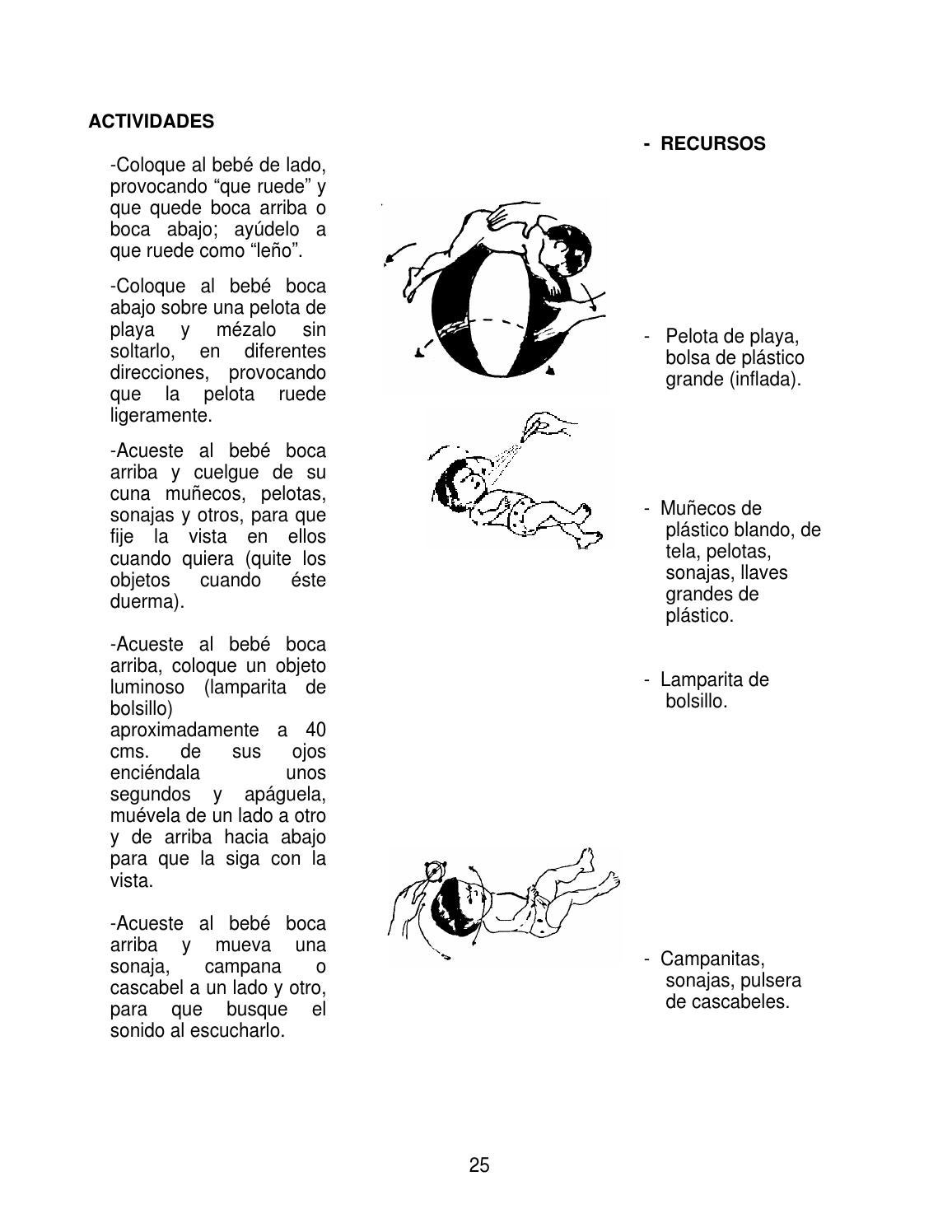 WT-YOGUET Beb/é Actividad Espiral Cochecito Asiento de Coche Viaje Torno Colgando Juguetes Sonajeros Juguete Caliente