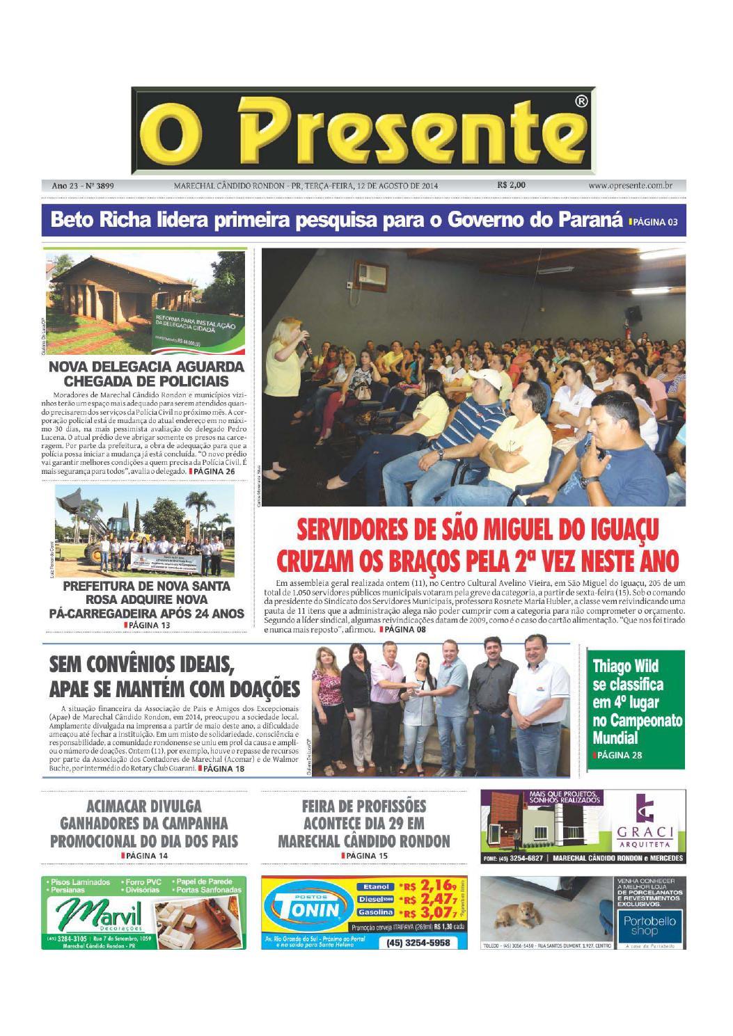 58cd3316effaa 08-12-2014.pdf by Orangotoe - issuu