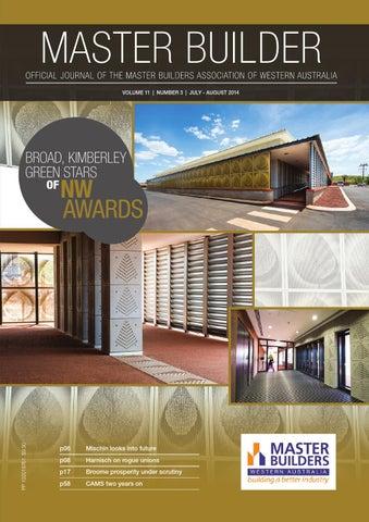 rawlinsons australian construction handbook 2014 pdf