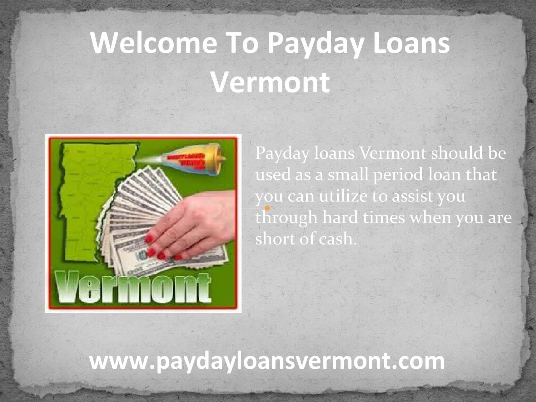 Cash loans 0 interest photo 2