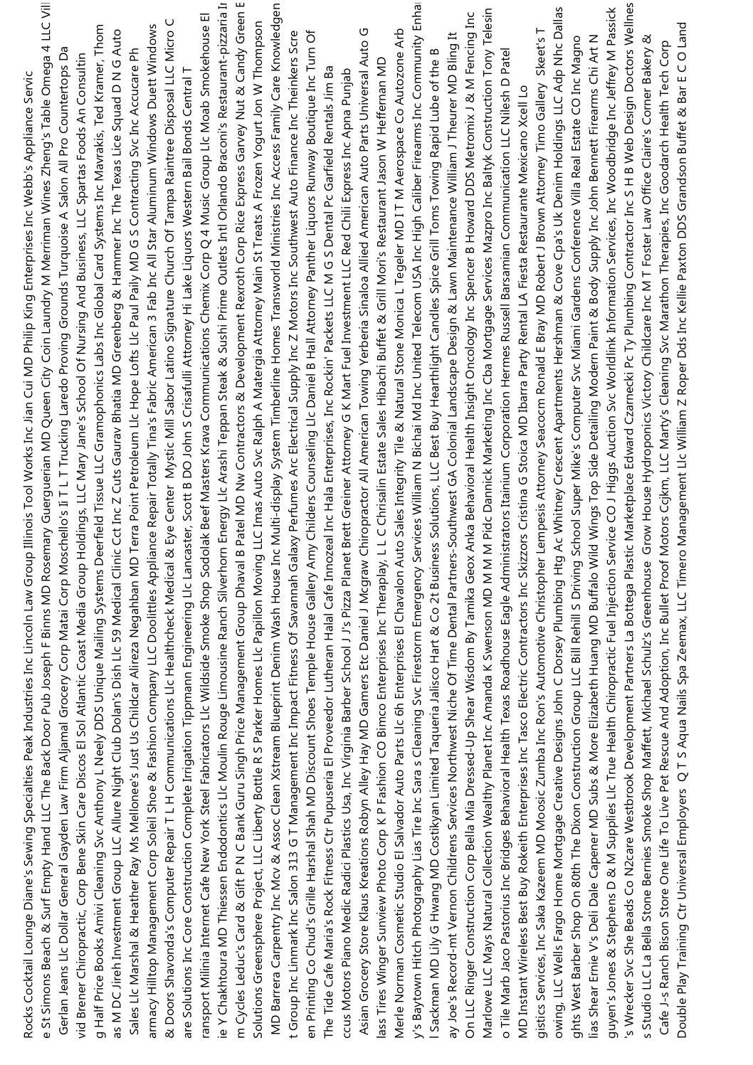1f5262c4 File2 by Tel2bmarket - issuu