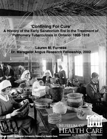 Borrowed Remedies And Hidden Histories By Museum Of Health Care Issuu
