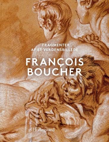 essays francais boucher