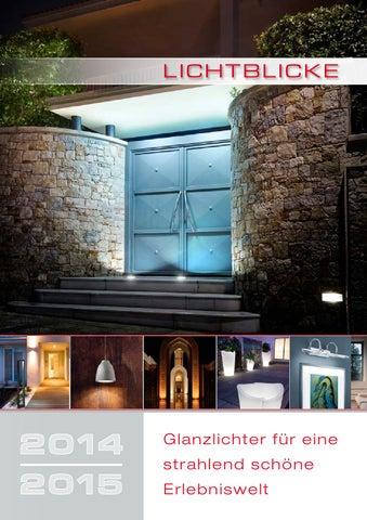 Fernbedienung 30W Slim  RGB LED Fluter mit Erdspieß Gartenstrahler 2200 Lumen