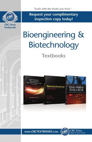 Fundamentals Of Biomechanics - Isbn:9781466510371 - image 11