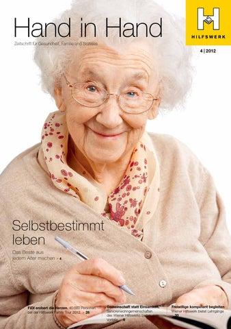 Alten frau sucht jungen schwanz in karlplaz [PUNIQRANDLINE-(au-dating-names.txt) 68