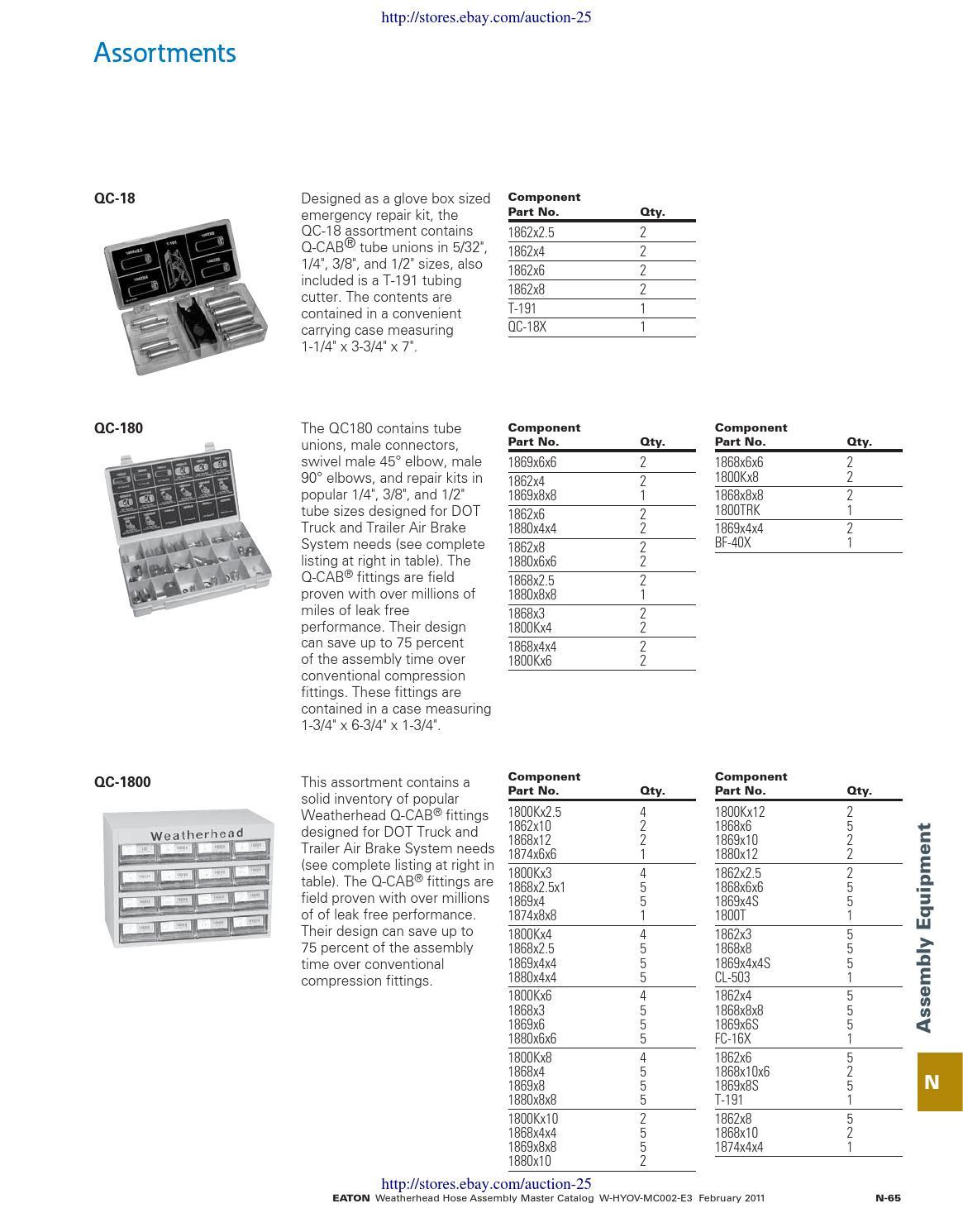 "16/"" KV FOLDING L SHELF BRACKETS SOLD AS EACH KV0206 WHITE OR ZINC"