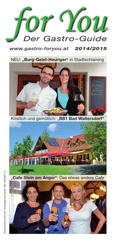 Singlebrse in Oberwart und Singletreff: Blind Date - flirt-hunter