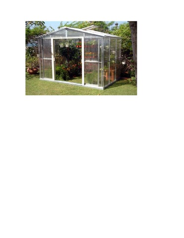 Marvelous Greenhouse Kits Greenhouse Cover Victorian Greenhouse Download Free Architecture Designs Ponolprimenicaraguapropertycom