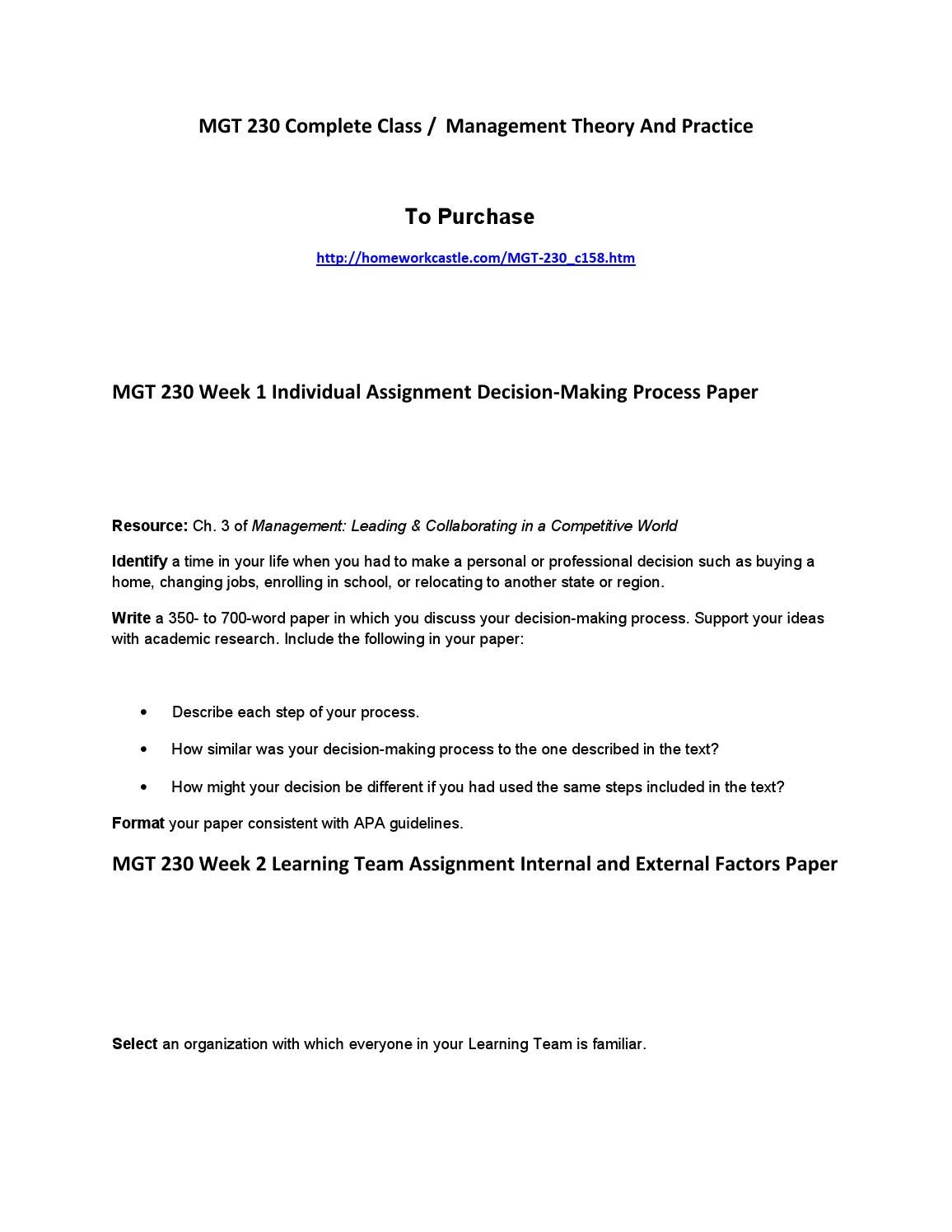 Purchase a research paper steps to publish