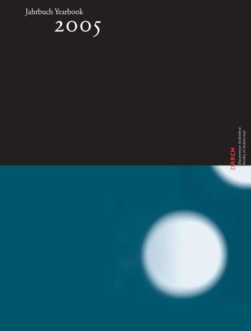 Jahrbuch2006 by MRH22 - issuu