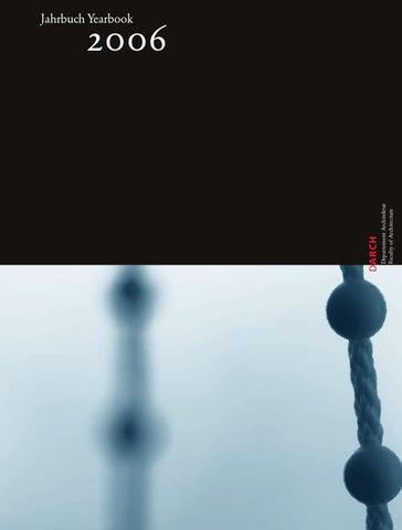 jahrbuch2006 by mrh22 issuu  Neu Barts Grau Hut Herren Online P 2164 #1