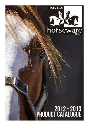 Horse Exercise /& GP Breastplate ~ 2 Inch Elastic Tubular  ~ MADE IN AUSTRALIA
