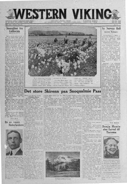 danske damer fra orkdal som ser etter menn