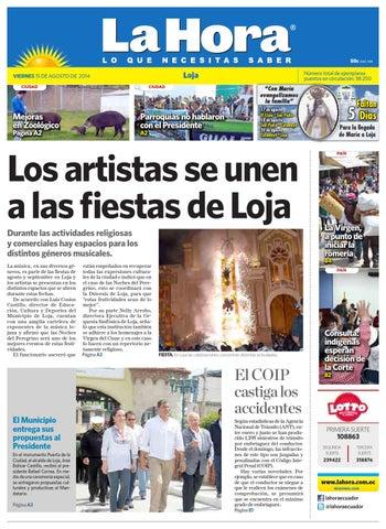 Parches para adelgazar uruguay concursa