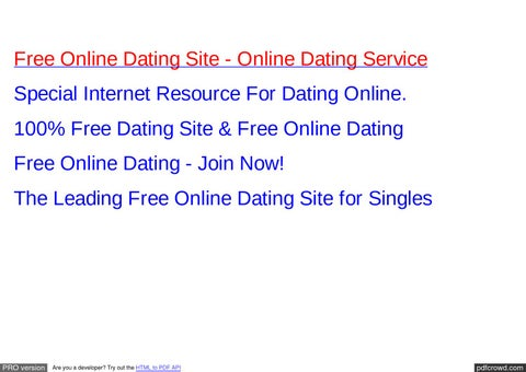 world traveler dating