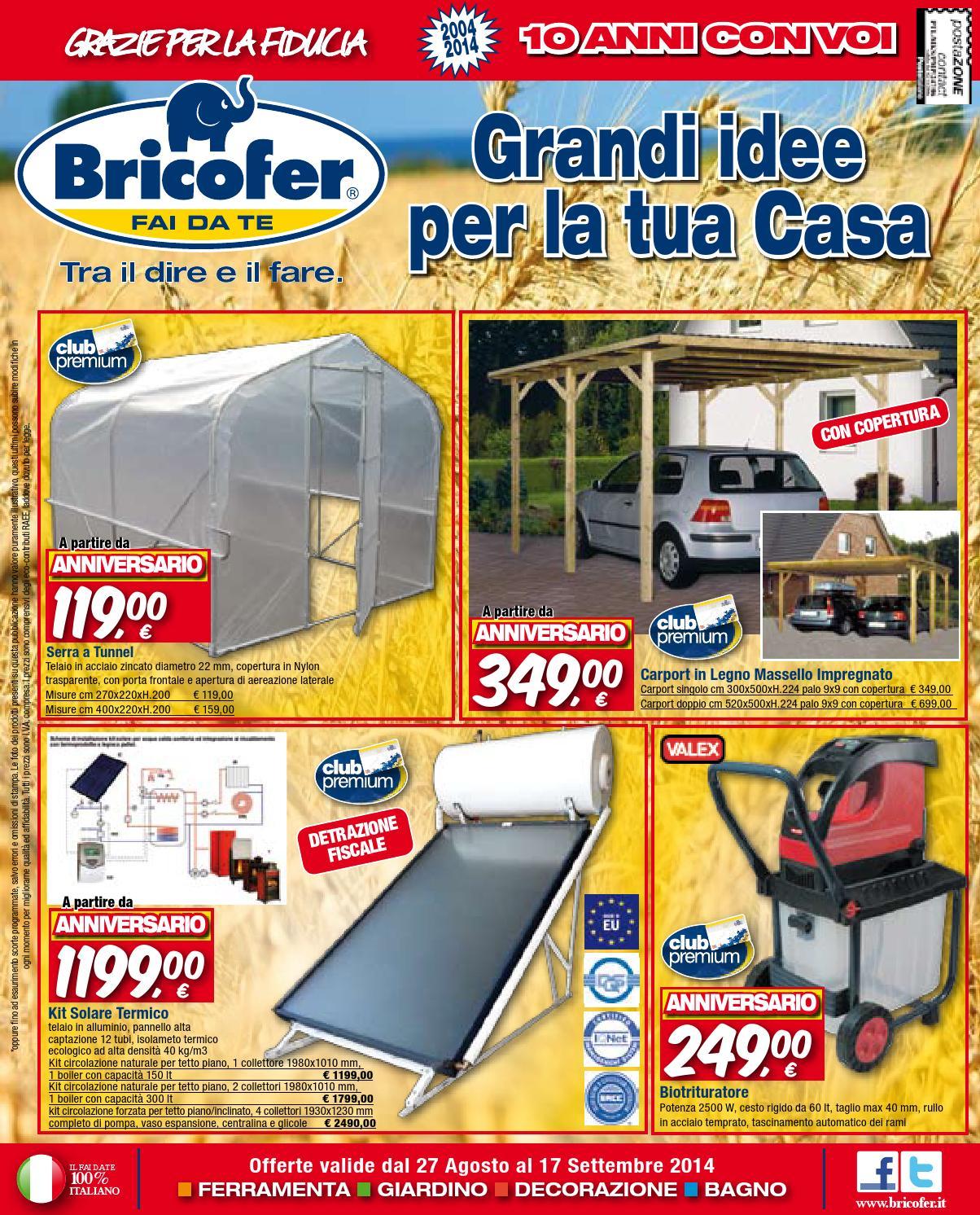 Mobili bagno bricofer bellissima mobile per bagno con for Bricofer catalogo