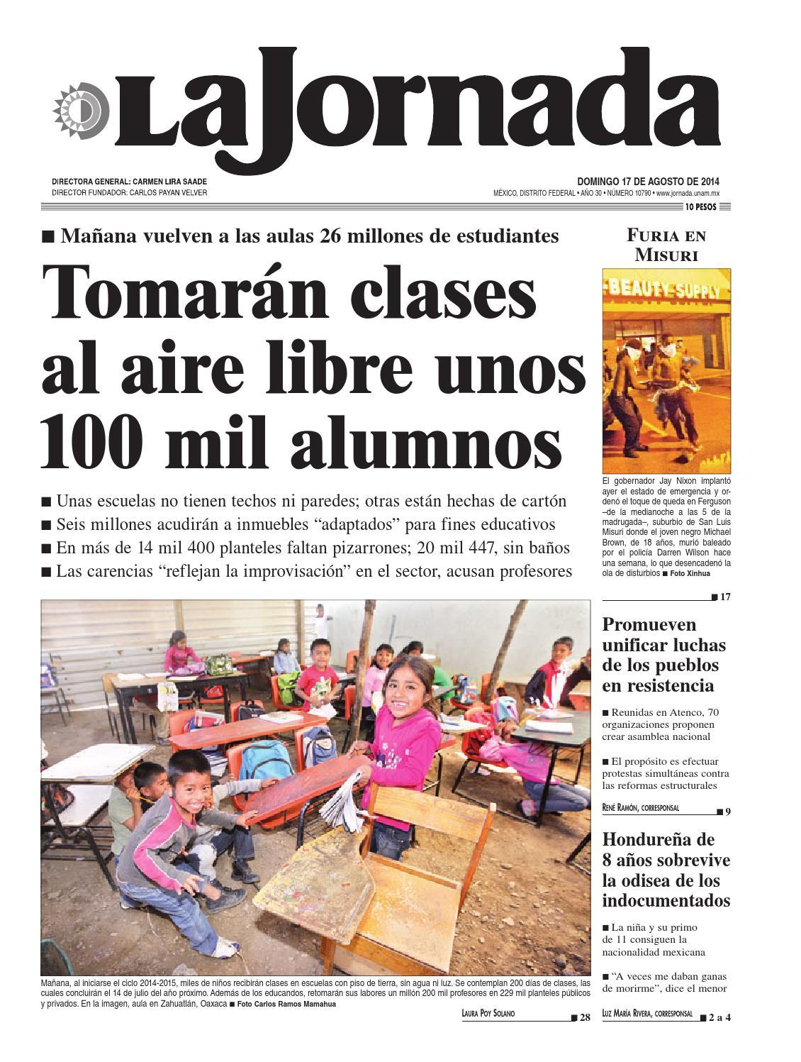 La Jornada db1387891972