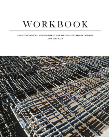 Workbook v11 webversion by john martin issuu wo r k b o o k a por tfoli o of wor k se t s of obse r vati on s a n d c ollec te d r a n fandeluxe Image collections