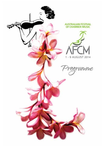 Led Le Brummt afcm programme 2014 by michael smith issuu
