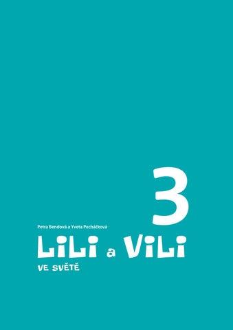 Lucembursko seznamka zdarma