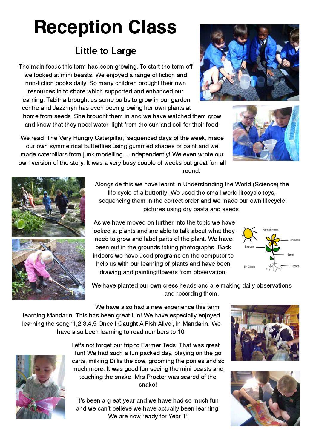 Scarisbrick Hall Newsletter summer 2014 by David Prescott - issuu
