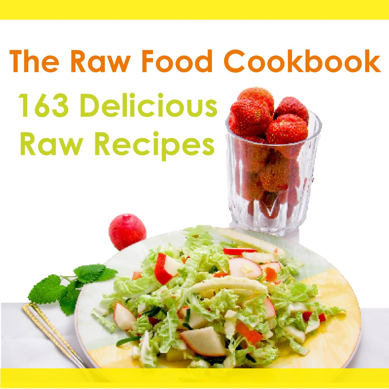 Raw Food Diet Ibs