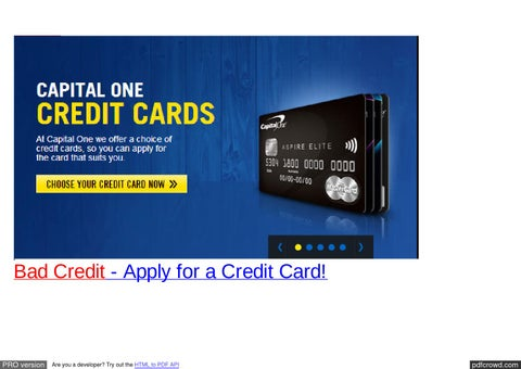 Credit Card Online Application Indonesia --- Chase Credit Card