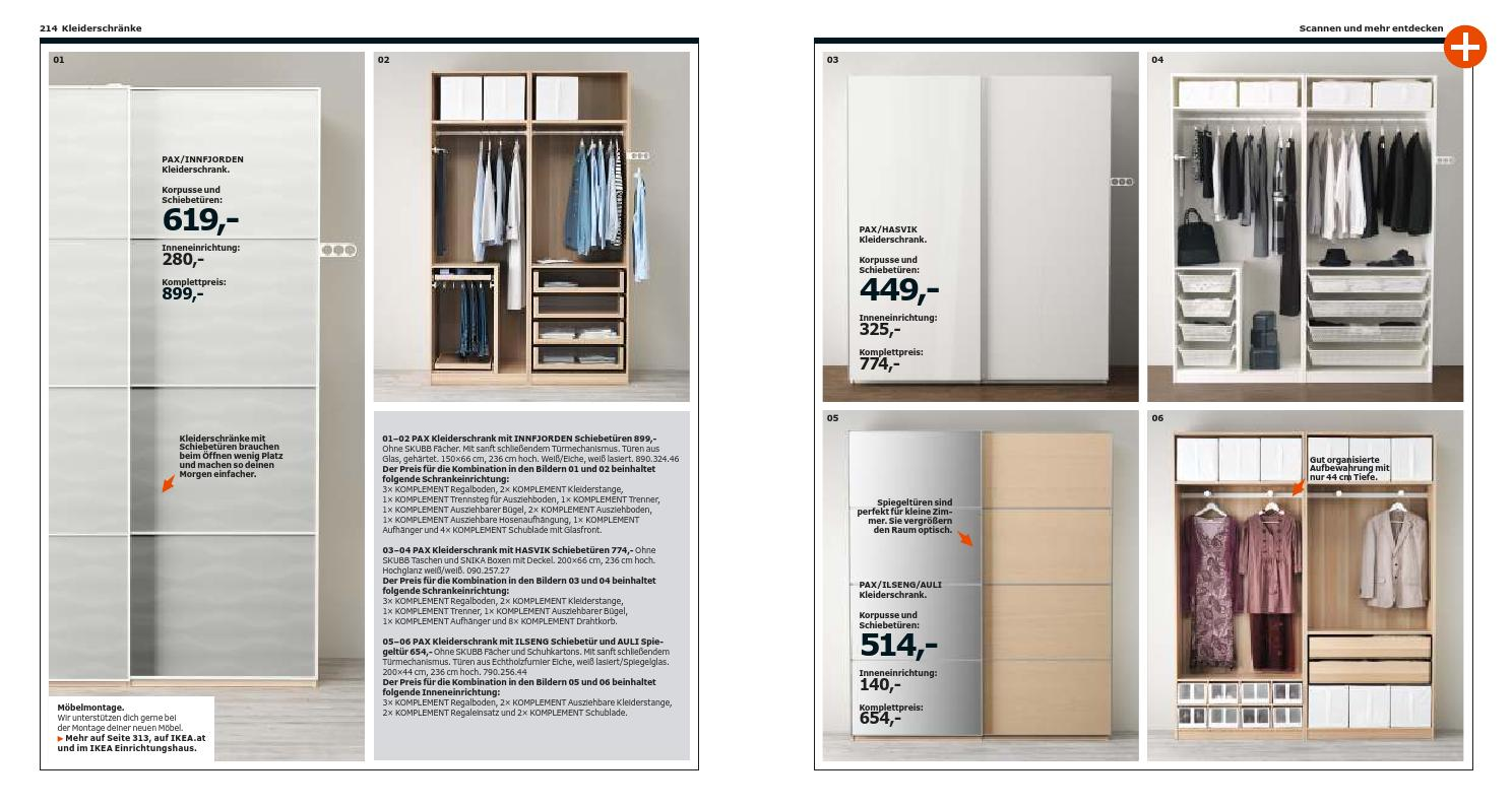 Ikea Katalog 2015 Austria By Vsikatalogi Si Issuu