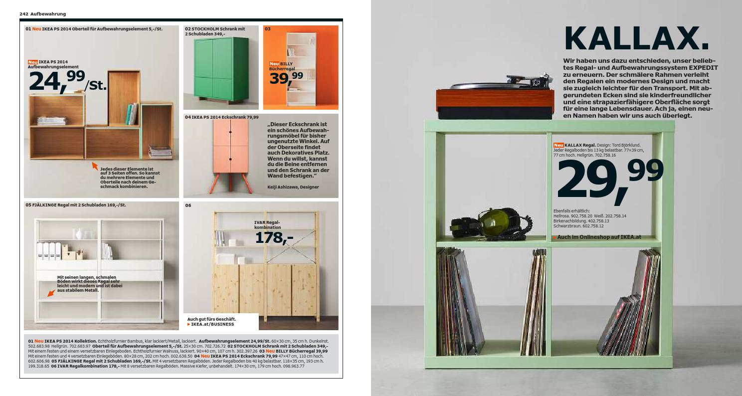 Ikea Katalog 2015 Austria By Vsikatalogisi