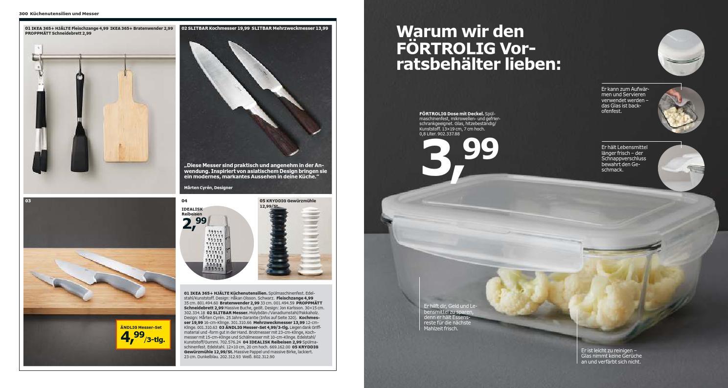 Ikea Katalog 2015 Austria By Vsikatalogi.si   Issuu