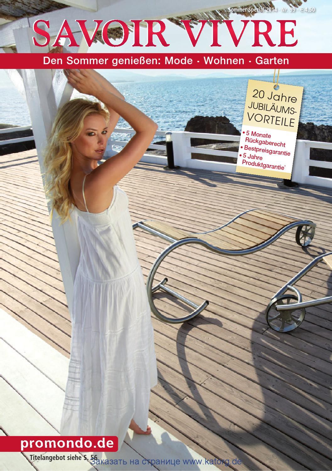 Dekoration Figur Bade Urlauber 2erSet für Liege 11,5+13 cm h Sonnenbrille Eis