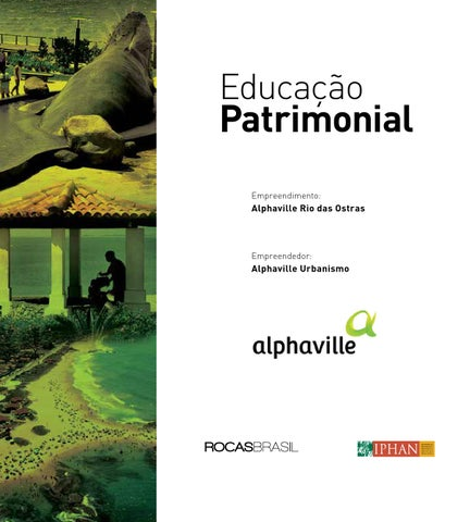 2dfe8eb41fd BGOELDI. Humanas v11n3 by Boletim do Museu Paraense Emílio Goeldi. Ciências  Humanas - issuu